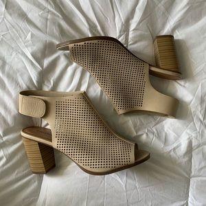 Fun Ankle Boot